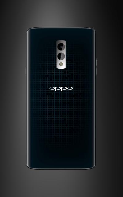 OPPO-Find-X-2.jpg