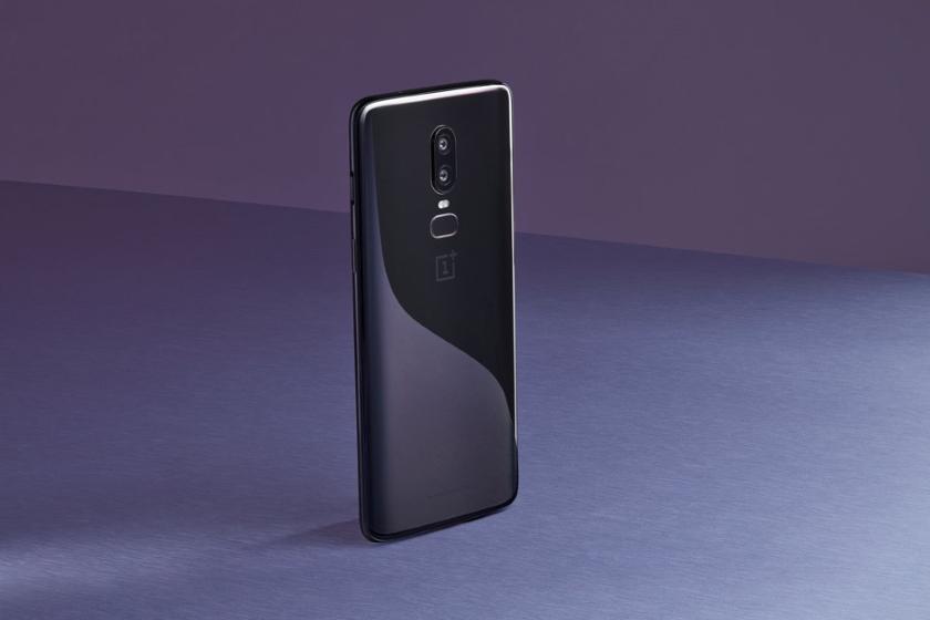 OnePlus-6-Sells.jpeg