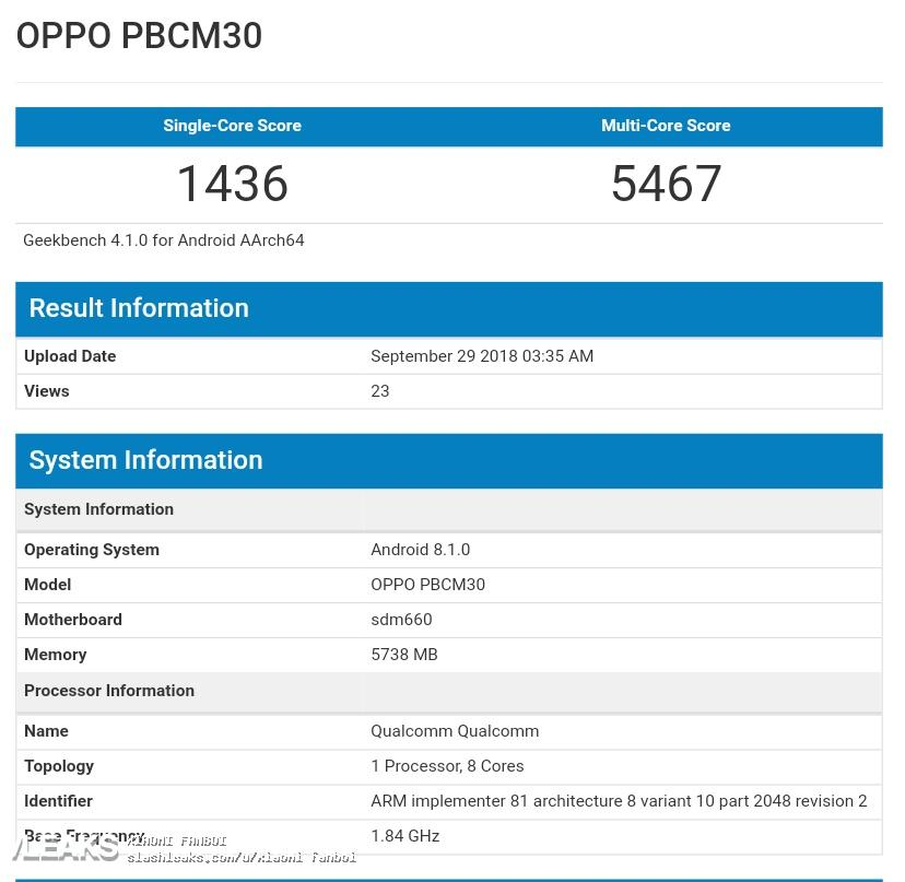 Oppo K1 geekbench.png