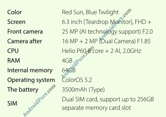 Oppo-F9-Specs.jpg