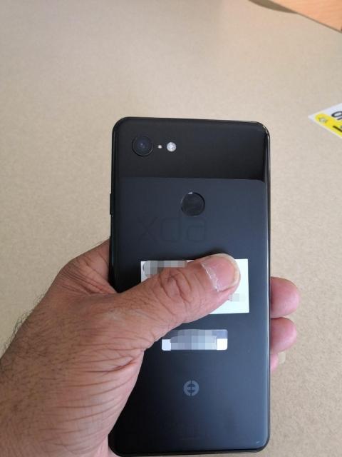 Pixel-3-XL-4.jpg