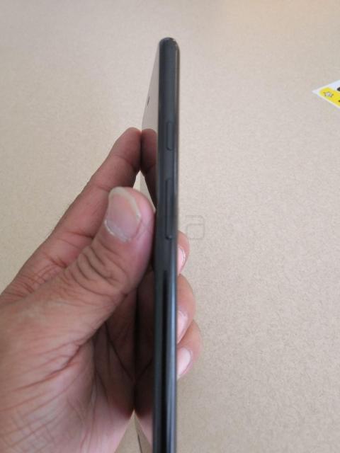 Pixel-3-XL-6.jpg