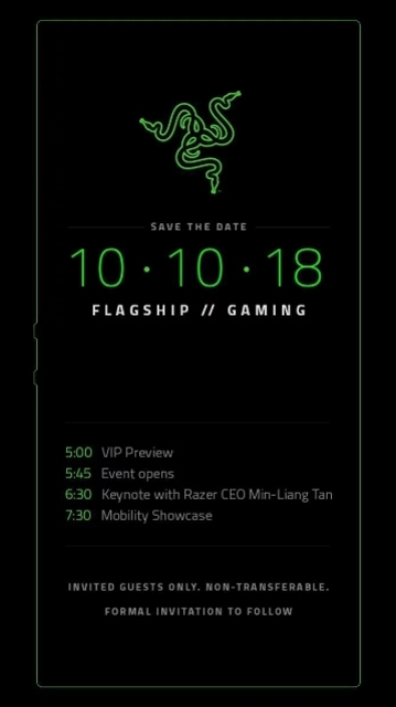 Razer-Phone-2-Launch-date.jpg