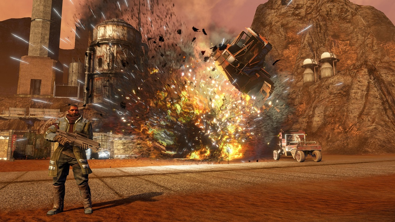 Red Faction Guerrilla Re-Mars-tered.jpg