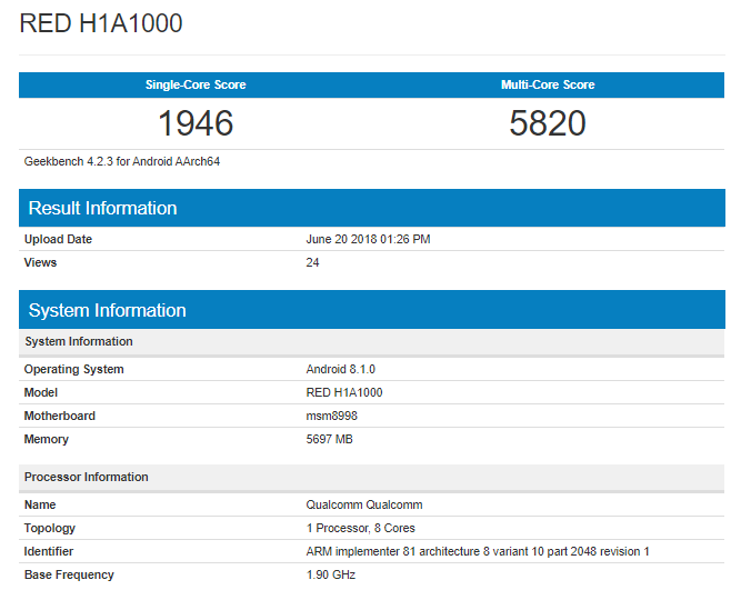 Red-Phone-Geekbench-score.png