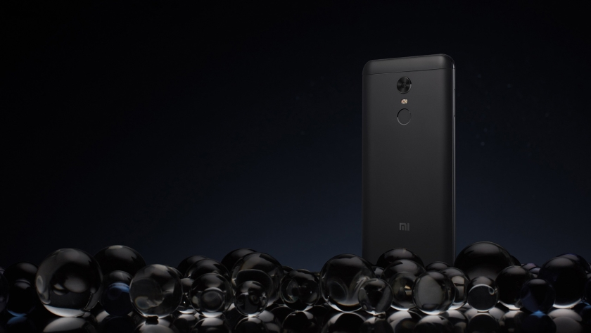 RedmiNote5Black.jpg