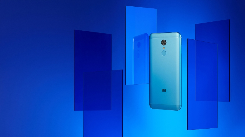 RedmiNote5LakeBlue.jpg