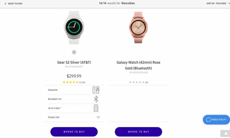 Samsung  Galaxy Watch 1.png