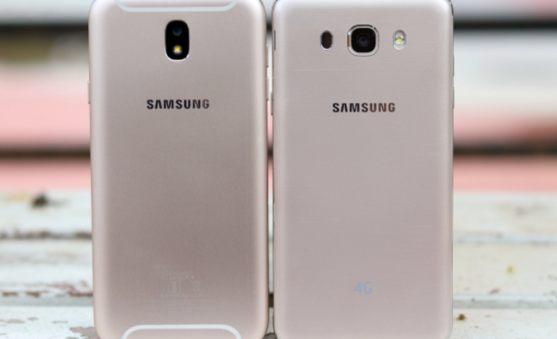 Samsung Galaxy J4 and J6.png