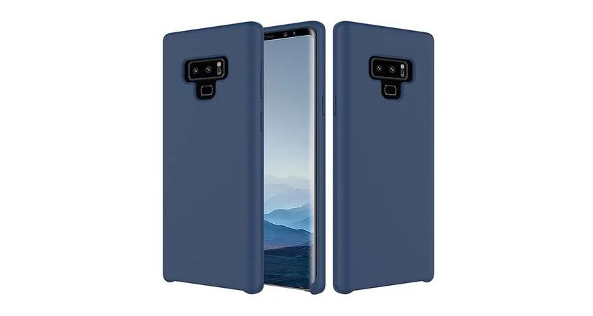 Samsung Galaxy Note 9 GeekBench.JPG