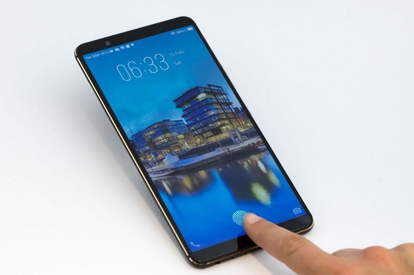 Samsung Galaxy P1.jpg