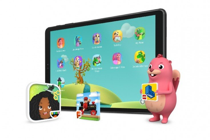 Samsung Galaxy Tab A 10.5.jpg