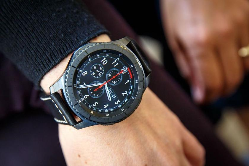 Samsung Gear S4-.png