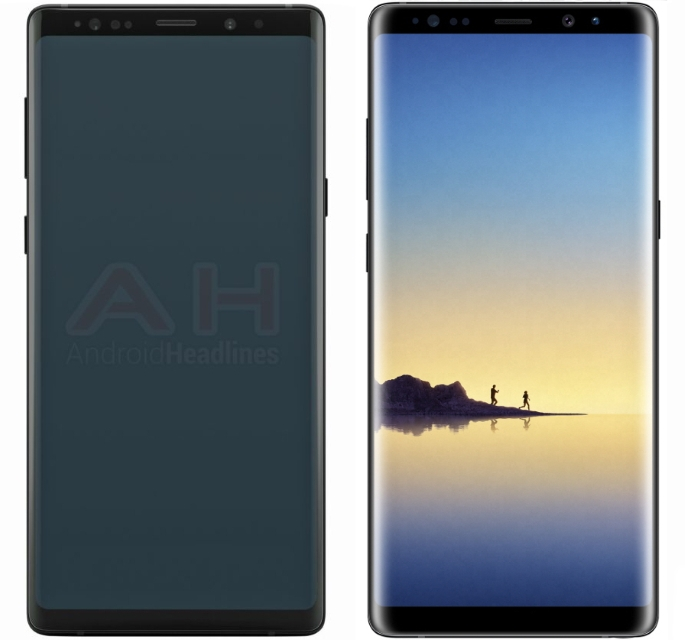 Samsung-Galaxy-Note-9-official-vs-Note-8.jpg