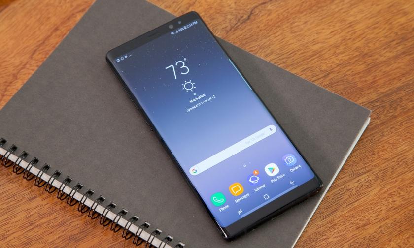 Samsung-Galaxy-Note-9_.jpg