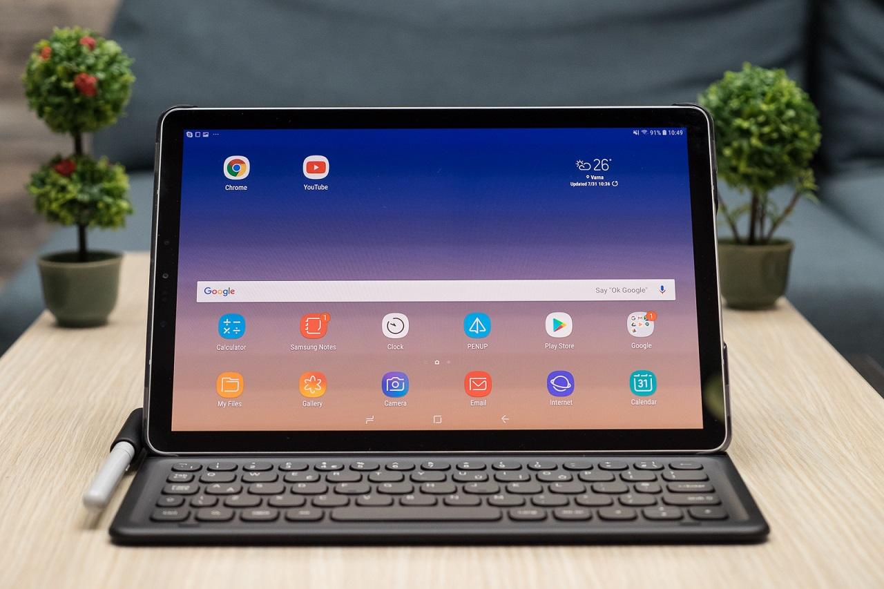 Samsung-Galaxy-Tab-S4 1.jpg