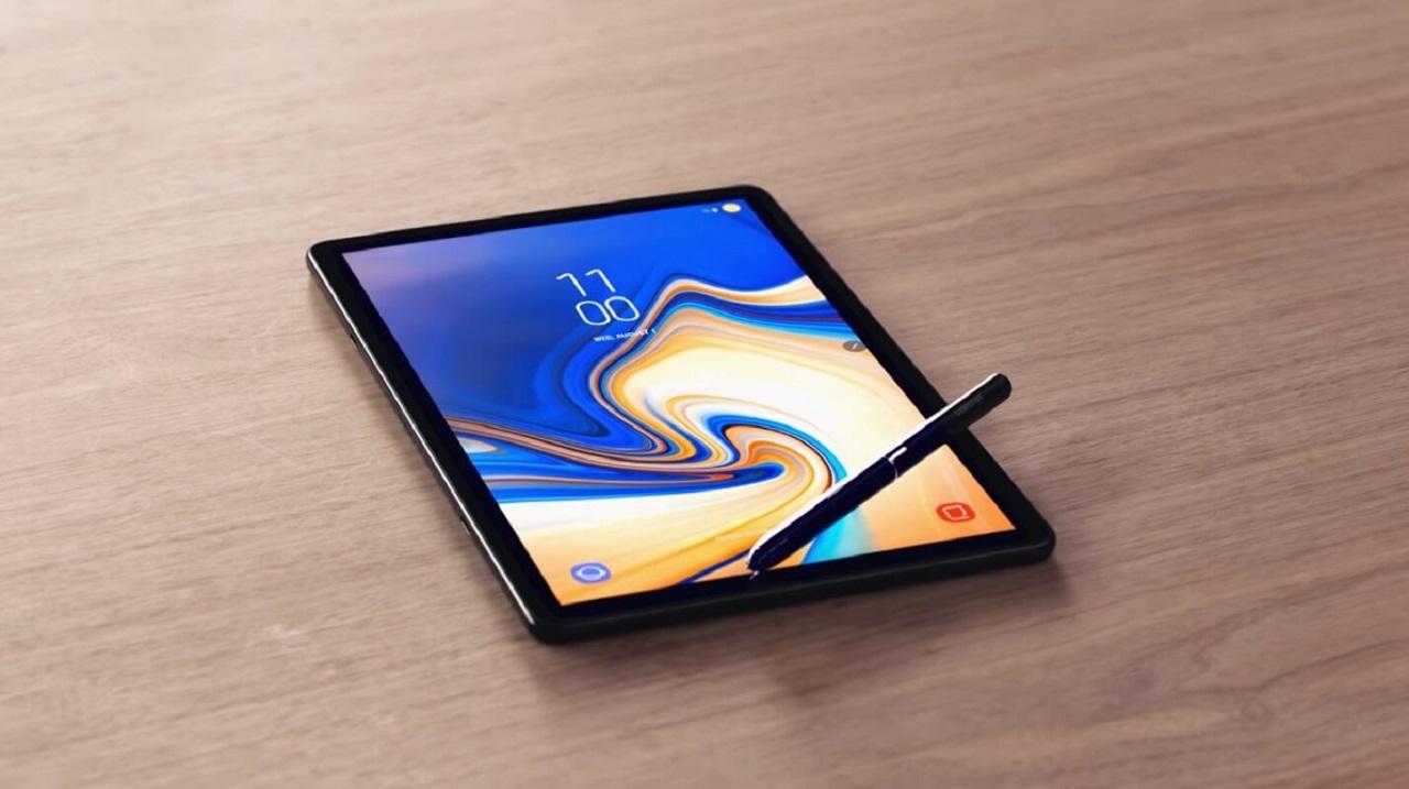 Samsung-Galaxy-Tab-S4 5.jpg