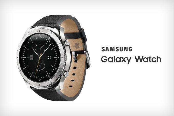 Samsung-Galaxy-Watch-Gear-S4.jpg