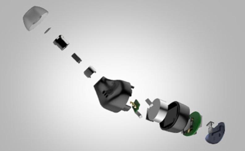 Обзор Noble Audio Falcon Pro: тёплый ламповый беспроводный звук-38