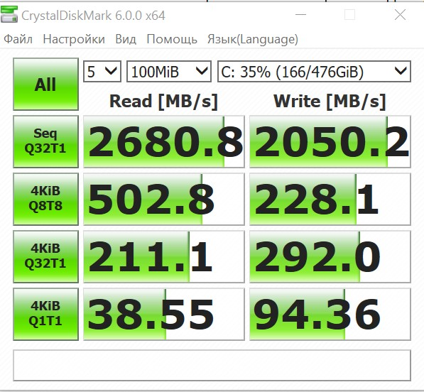 """Обзор Lenovo ThinkPad X1 Yoga (3 gen): топовый трансформируемый """"бизнес-ноутбук"""" с впечатляющей ценой-61"""