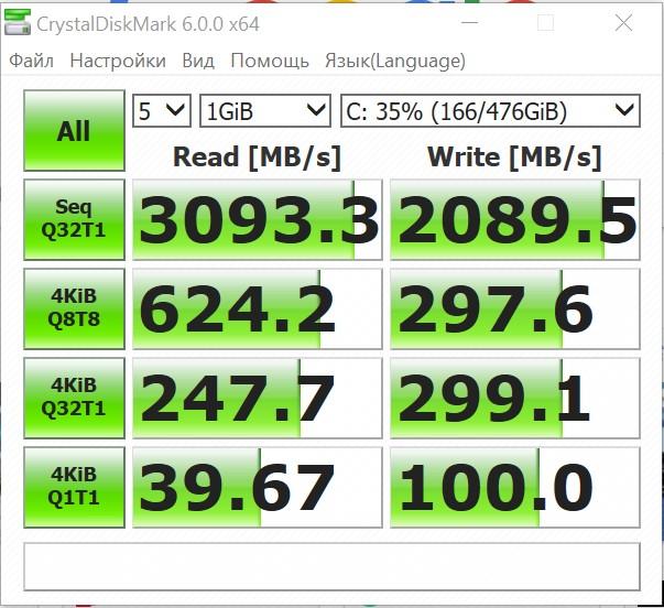 """Обзор Lenovo ThinkPad X1 Yoga (3 gen): топовый трансформируемый """"бизнес-ноутбук"""" с впечатляющей ценой-62"""