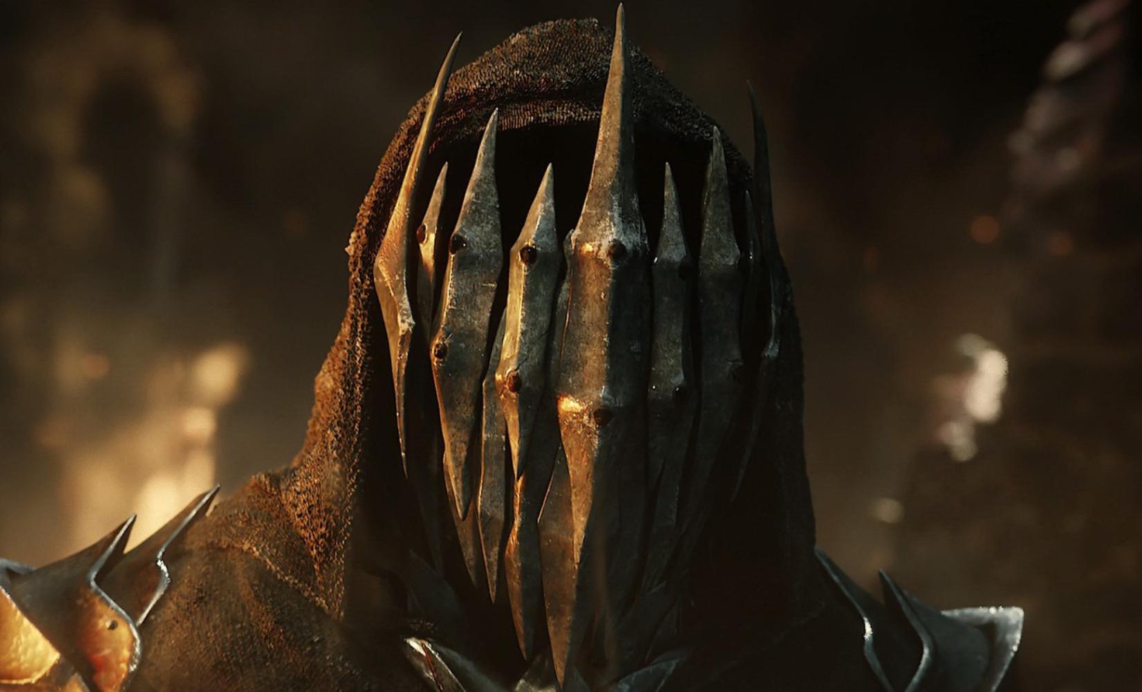 The Lord ofthe Rings: Gollum выйдет наPlayStation 5: ждите стелс-экшен смеханикой конфликта личностей