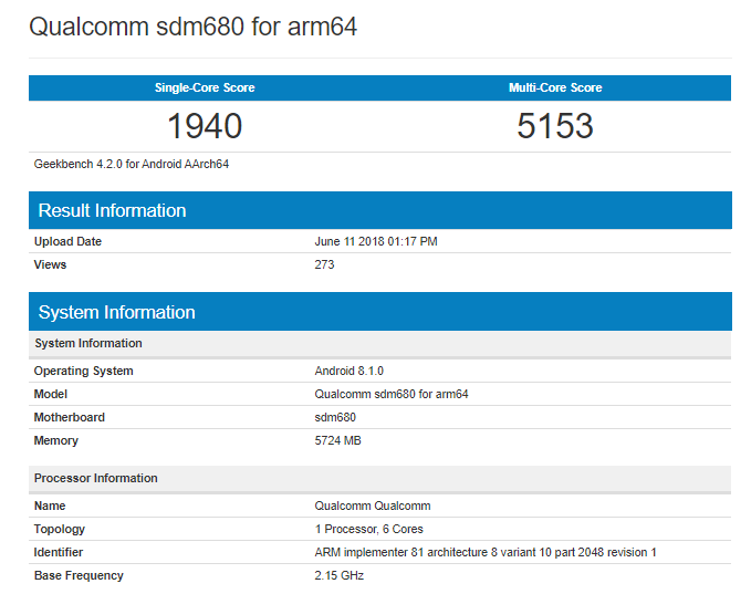 Snapdragon680-geekbench.png
