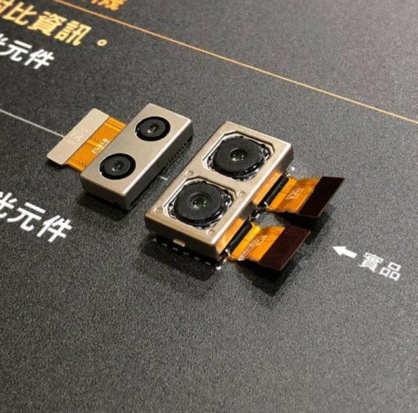 Sony-Xperia-XZ-3-cameras-photo.jpg