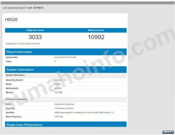 Sony-Xperia-XZ3-Premium-or-Pro-in-Geekbench.jpg