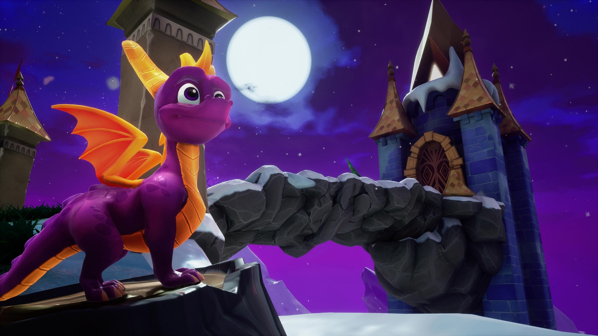 Spyro Reignited Trilogy.jpg