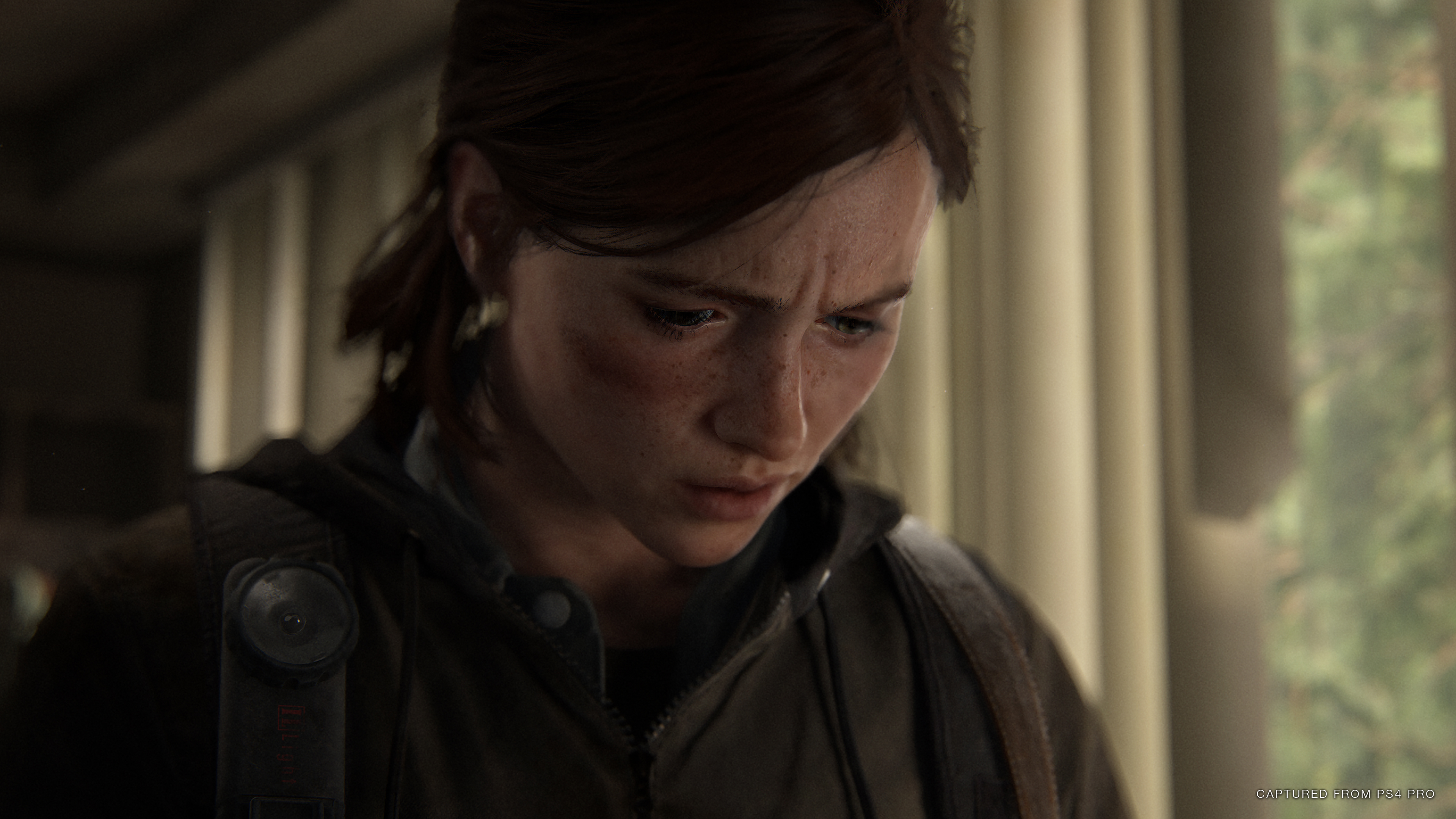 Рецензия на The Last of Us Part II: From Love to Hate-20