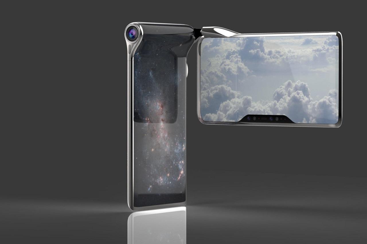 Turing HubblePhone.jpg