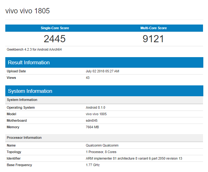 Vivo-1805-in-Geekbench.png