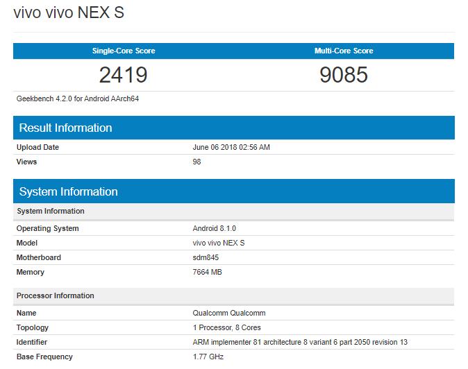 Vivo-NEX-S-with-Snapdragon-845-SoC.png