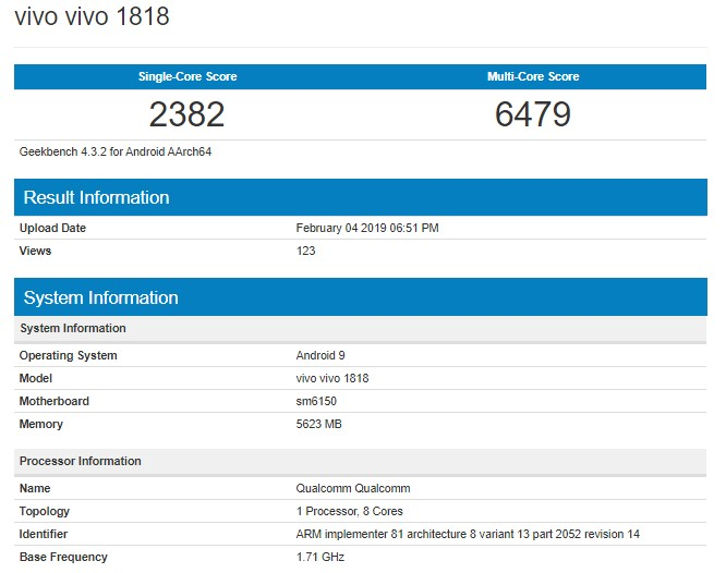 Vivo-V15-Pro-in-Geekbench.jpg