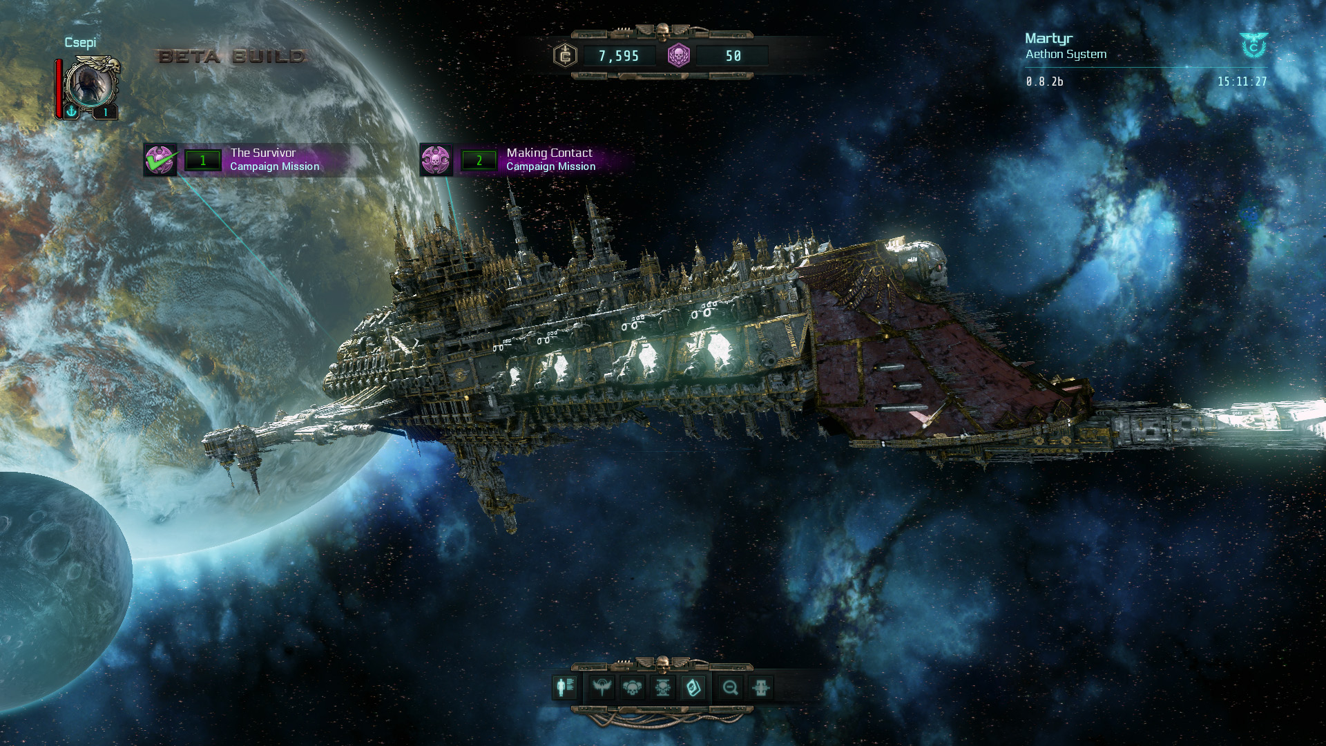 Warhammer 40,000 Inquisitor Martyr.jpg