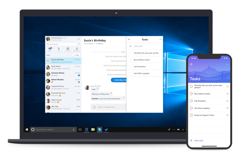 Windows-10-October-2018-Update-is-here-skype.jpg