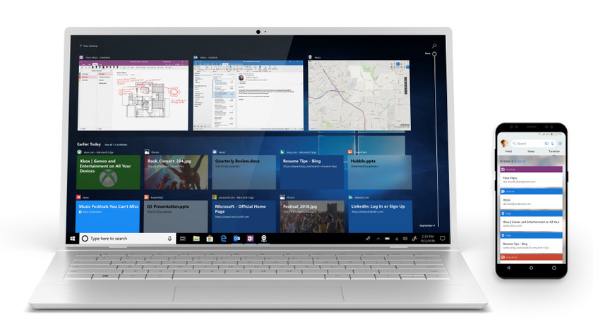 Windows-10-October-2018-Update-is-here-timeline-phone.jpg