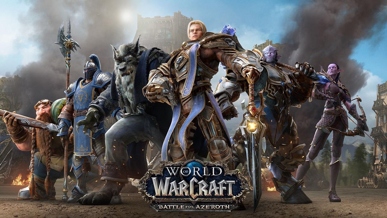 World of Warcraft Battle for Azeroth.jpg