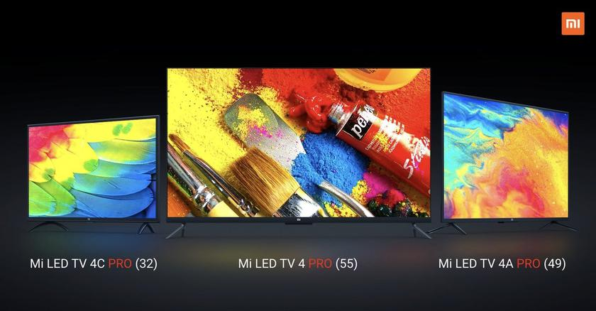 Xiaomi Android TV.jpg