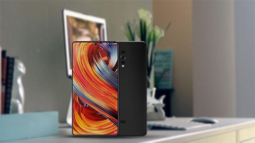 Xiaomi Mi Mix 3 15 sept.jpg