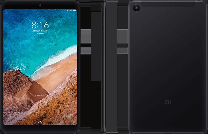 Xiaomi Mi Pad 4 1.png