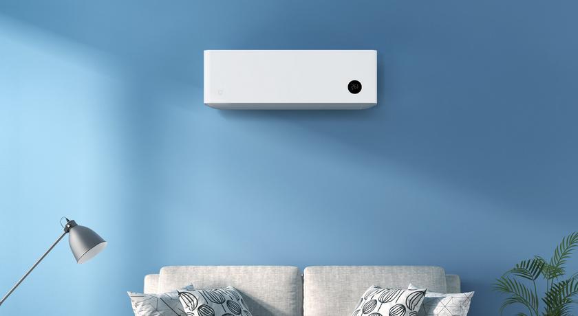 Xiaomi Mijia Internet Air Conditioner.jpg