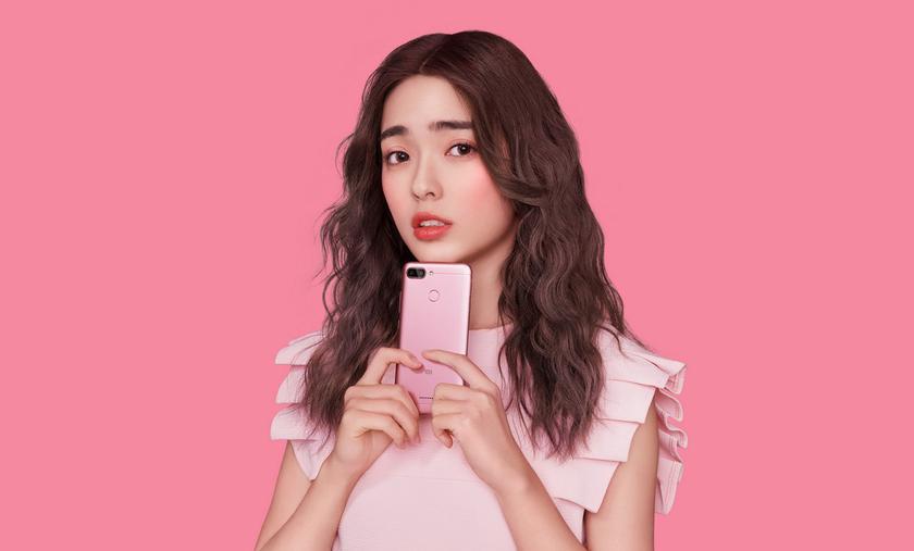 Xiaomi Redmi 6  AnTuTu.jpg