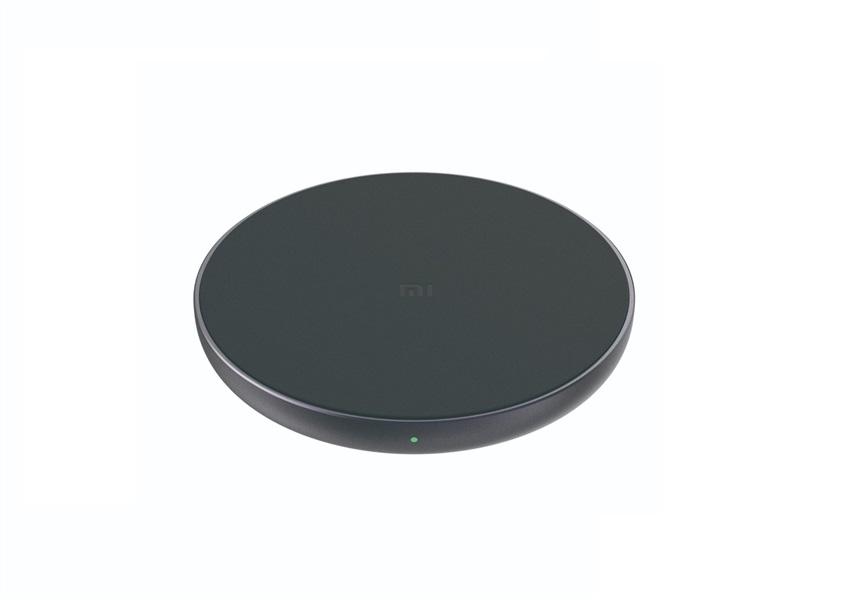 Xiaomi qi wireless charger.jpg