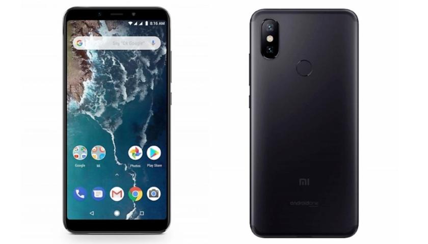 Xiaomi-Mi-A2-Price-4.png