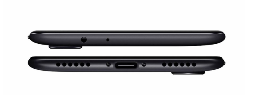 Xiaomi-Mi-A2-Price-5.png