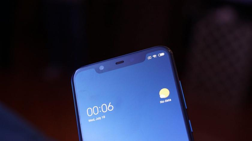 Xiaomi-Pocophone F1.jpg