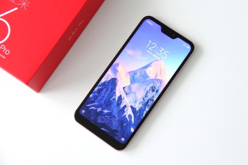 Xiaomi-Redmi-6-Pro-1.jpg