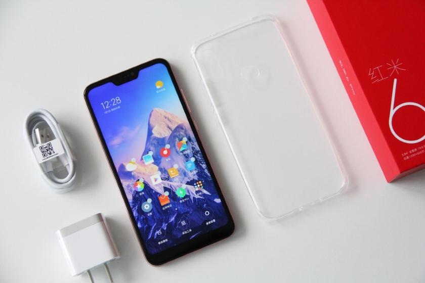 Xiaomi-Redmi-6-Pro-3.jpg